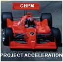 project-acceleration.jpg